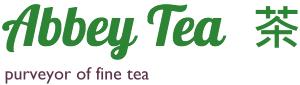 Abbey Tea Limited, Purveyor of fine Tea, England
